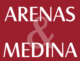 Arenas & Medina